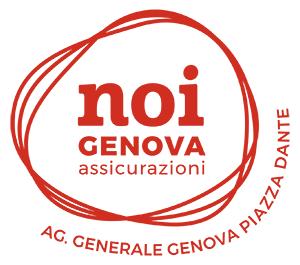 Agenzia Generali Genova Piazza Dante | NoiGenova Assicurazioni