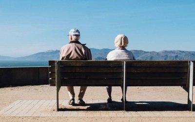 Long Term Care: come rispondere al rischio di non autosufficienza