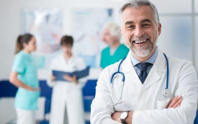 Come ridurre le proprie spese sanitarie?