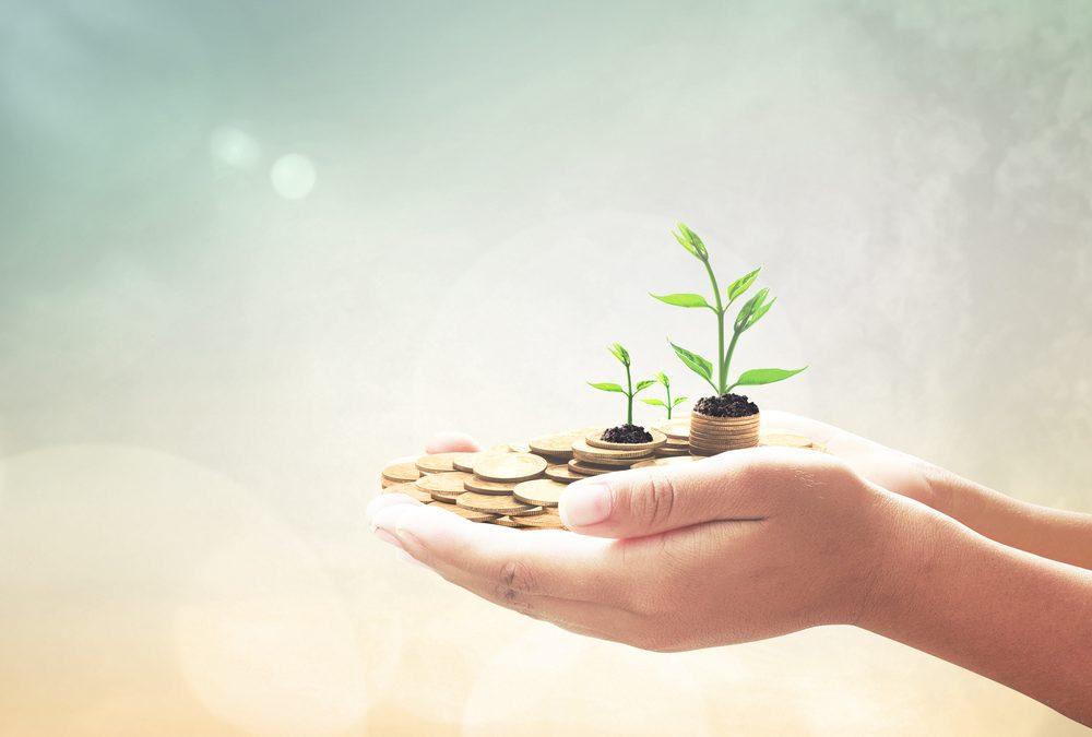 risparmio sostenibile